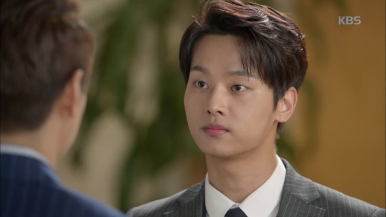 VIXX's N Talks About His Passion For Acting And How His Members Show Support