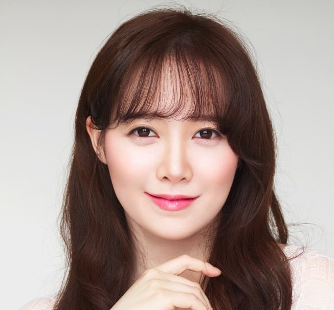 Ku Hye Sun To Make First Public Appearance Since Hospitalization