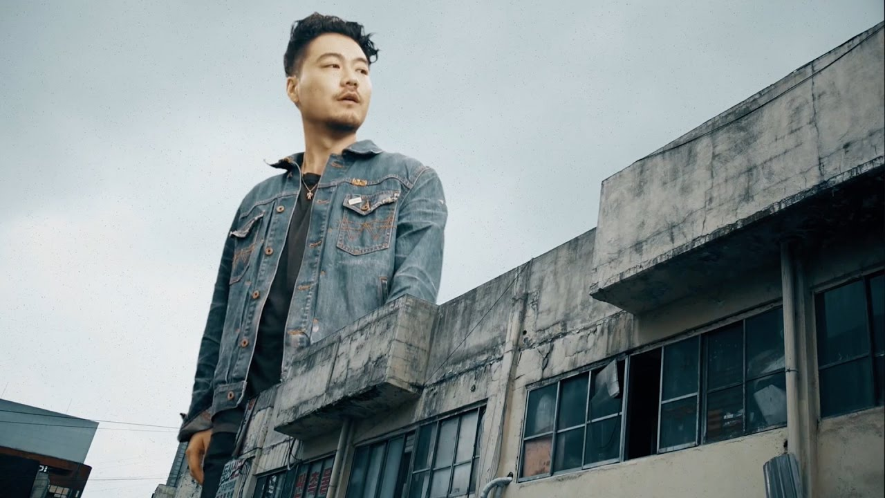 "Watch: Dumbfoundead Says Respect Should Be Earned In MV For ""Hyung"""