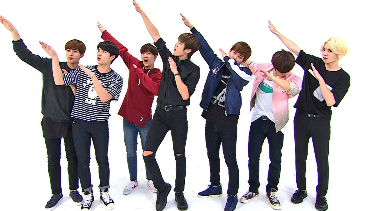 "Must Watch Episodes From ""Weekly Idol"" Regulars 