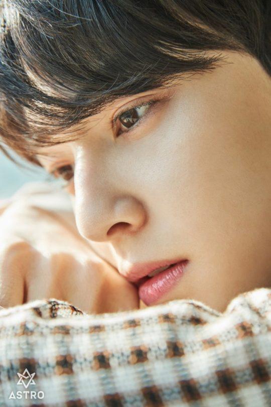 "ASTRO >> mini-álbum ""Autumn Story"" - Página 2 Cha-eun-woo-ASTRO-540x810"
