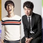 Comedians Voice Their Discontent As SBS Potentially Cancels Long-Running Comedy Show
