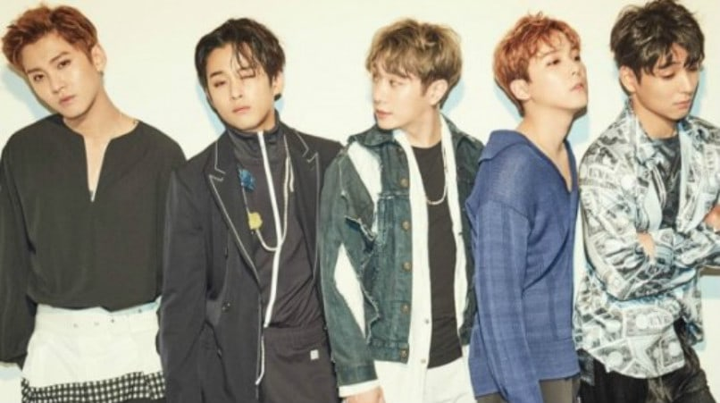 FTISLAND To Celebrate 10-Year Anniversary With Special Album And Comeback