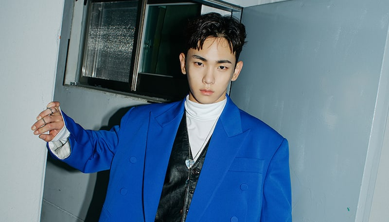 SHINee's Key Explains Why He Doesn't Use His Real Name As An Actor