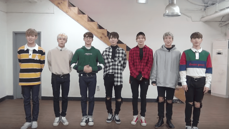 update 24k releases tracklist and descriptions for upcoming