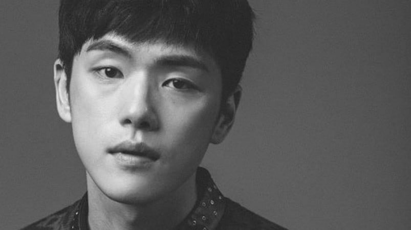 "Actor Kim Jung Hyun In Talks For A Role In ""School 2017"""