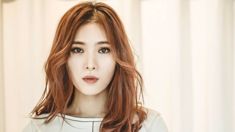 Gummy To Drop Pre-Release Track Ahead Of Full Album Comeback