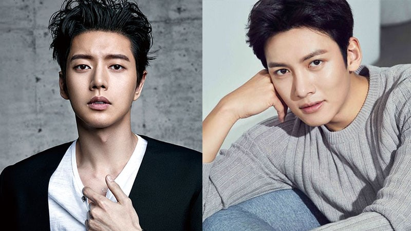 May Drama Actor Brand Reputation Rankings Revealed