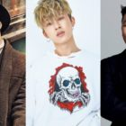 iKON's B.I Reveals His Biggest Musical Inspirations Are Psy And Epik High's Tablo