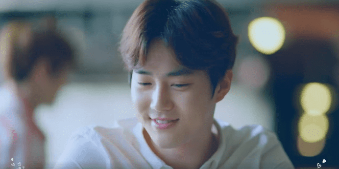 EXO Showers Their Beloved Leader Suho With Affection On His Birthday