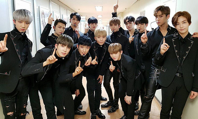 10 Things Only SEVENTEEN Stans Understand