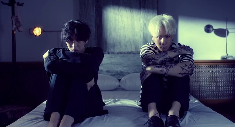 Jellyfish Entertainment Releases Official Stance On Reported Plagiarism Of VIXX LR