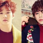"""BTOB's Changsub And B.A.P's Daehyun Cast In Korean Rendition Of Musical """"Napoleon"""""""