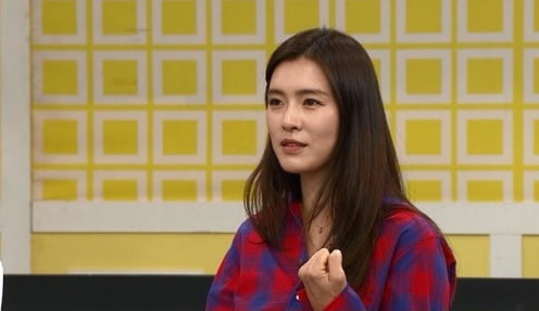 Kahi Talks About NUEST Members And Samuel Kim From Produce 101 Season 2