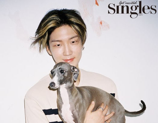 Lee Seung Hoon Talks About WINNER Having The Longest Promotion Cycle In YG History