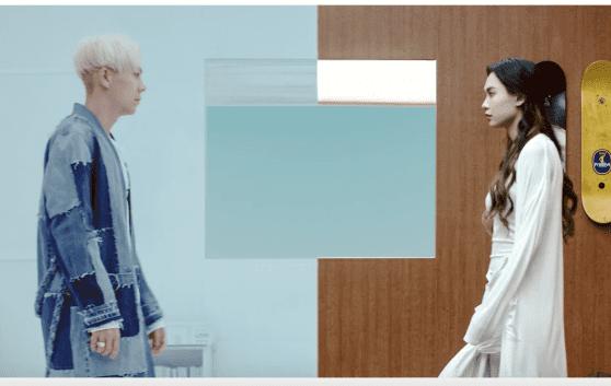 """Watch: Loco Wonders If He's In Love In New """"DA DA DA"""" MV Featuring Hoody"""