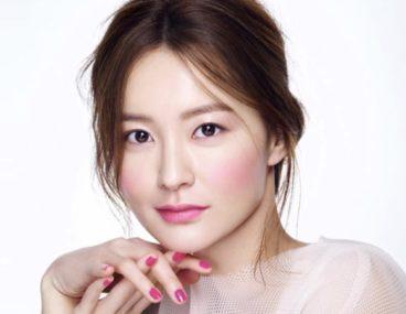 Jung-Yoo-Mi1