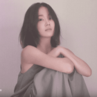 """Listen: JOO Displays Her Sweet Vocals In Long Preview Of """"Late In The Morning"""""""
