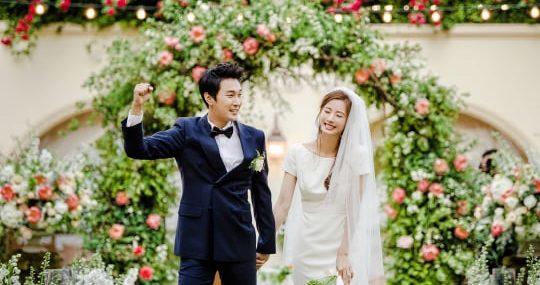 Yoon So Yi Jo Sung Yoon 2