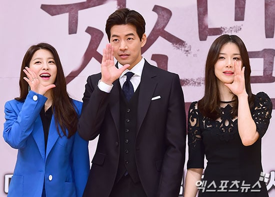 Cast And Crew Of Whisper Confirmed To Go On Reward Vacation