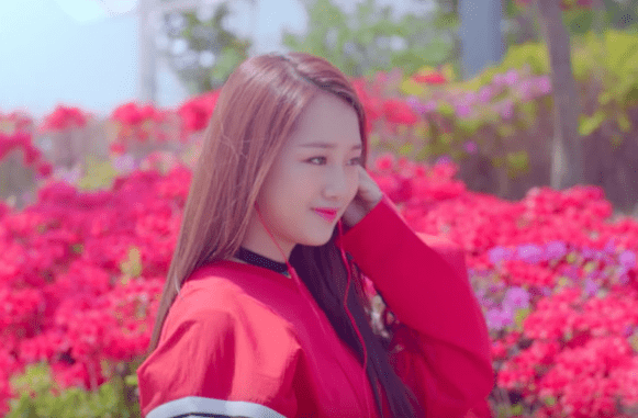 Watch: Kriesha Chu Likes Being In Trouble With Debut Track Produced By Highlights Yong Jun Hyung