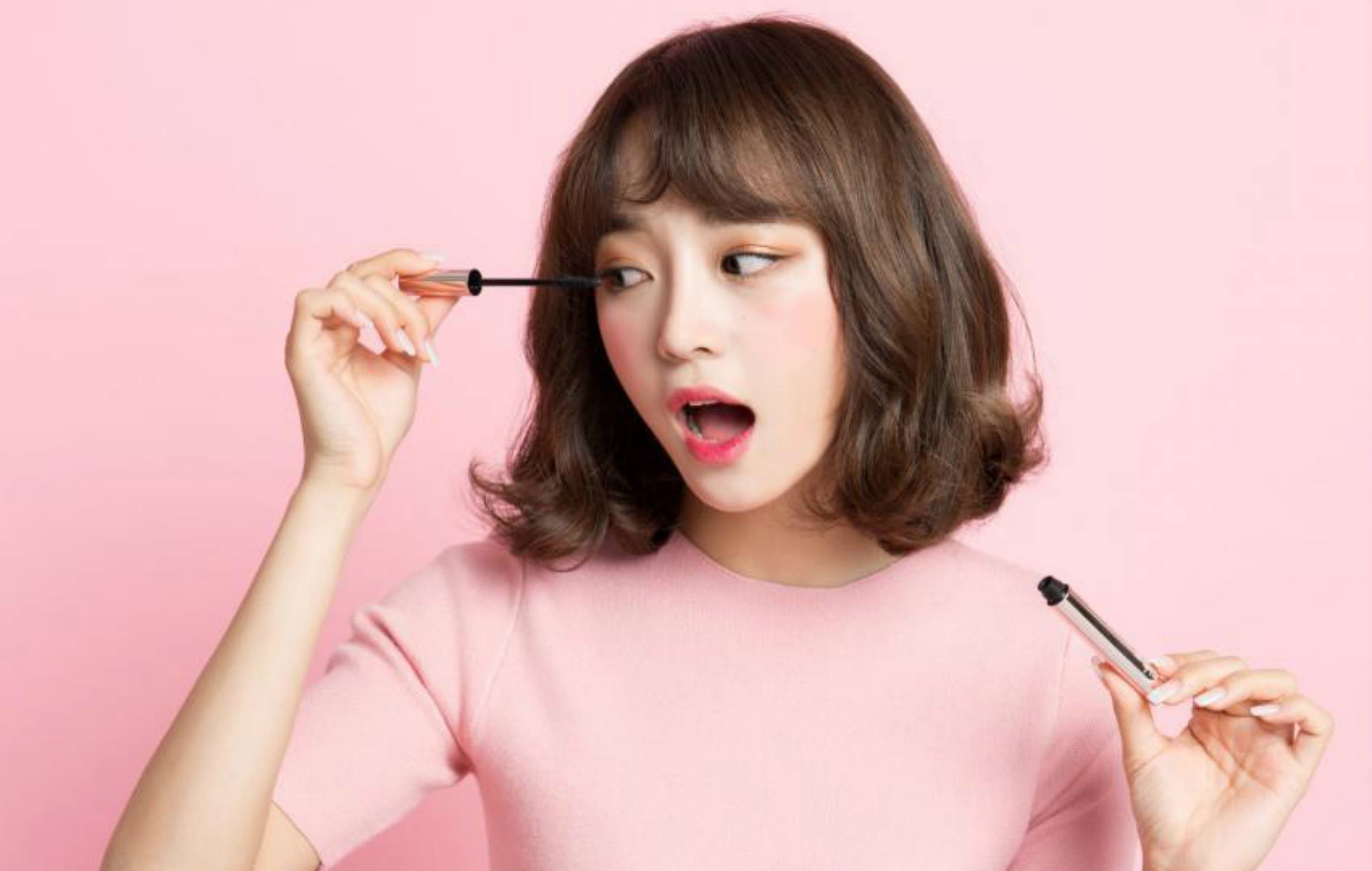 """gugudan's Kim Sejeong To Potentially Make Debut As Actress In Upcoming Drama """"School 2017"""""""