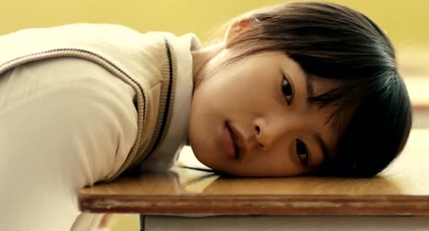 5 Reasons Why K-Dramas Have Ruined American T.V. For All Of Us