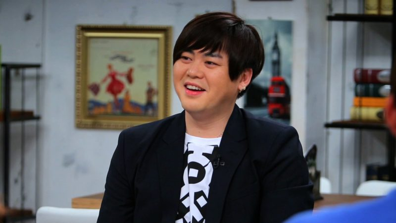 Moon Hee Jun Responds To Fans Boycotting His Future Activities