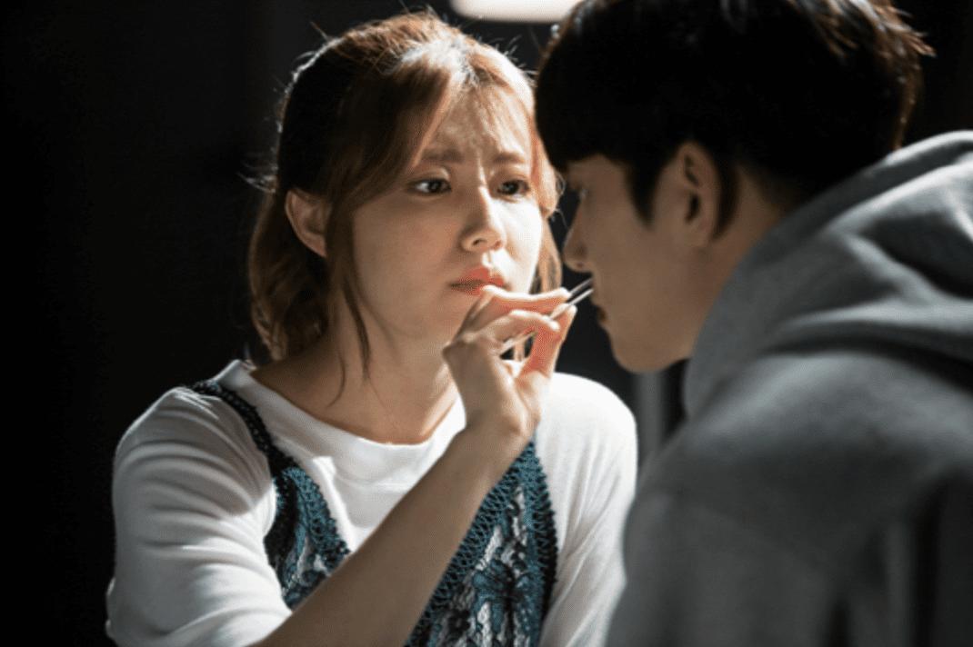 Nam Ji Hyun Becomes Ji Chang Wooks Personal Nurse In Suspicious Partner Stills