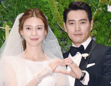 Joo Sang Wook Cha Ye Ryun XPN 5