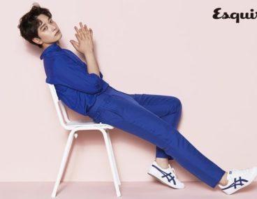 2PM-Chansung-Esquire1
