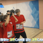 "Watch: ""Produce 101 Season 2"" Trainees Work Hard And Play Hard In Self-Recorded Backstage Videos"