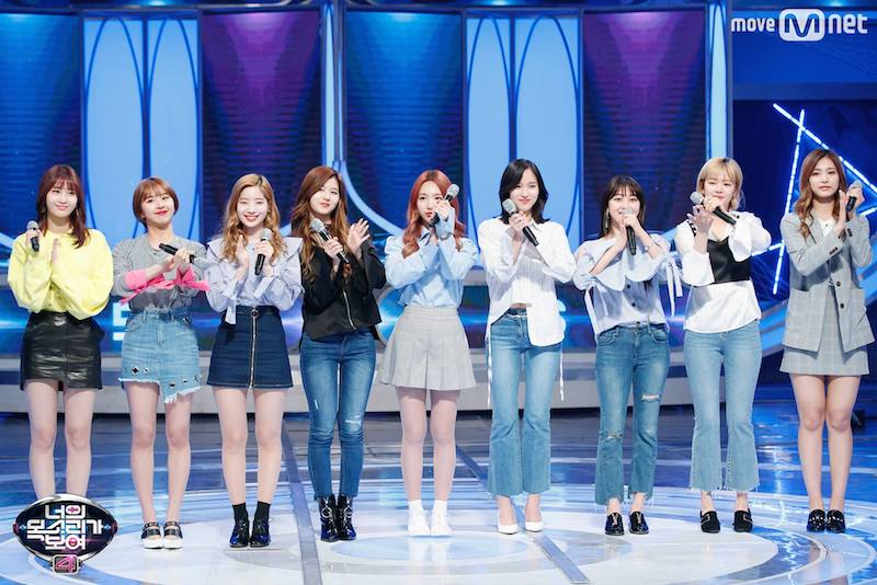 TWICE Explains The Secret To Their Popularity