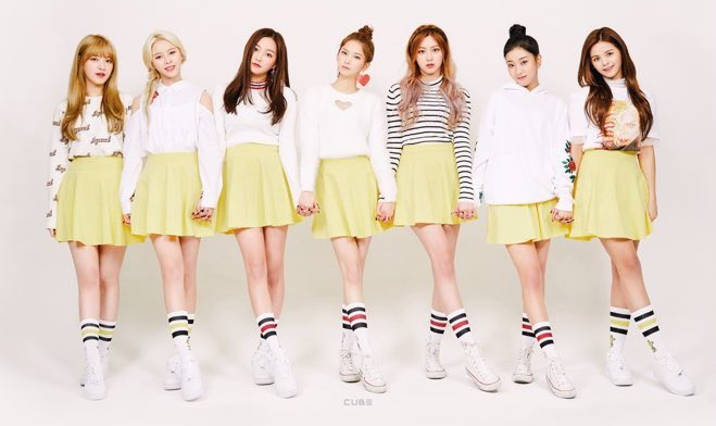 CLC To Hold Inauguration Ceremony For Official Fan Club