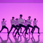 """Watch: 24K Says They Need """"Only You"""" In Comeback MV"""