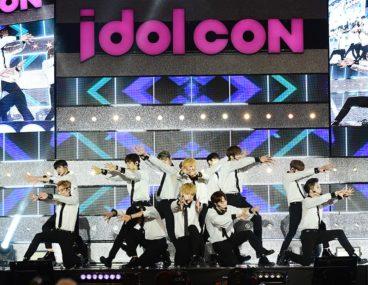 idolcon 14