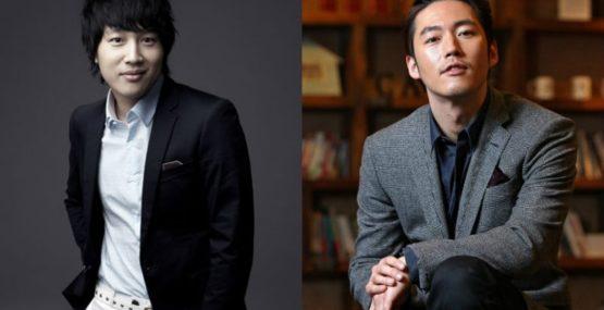 Cha-Tae-Hyun-Jang-Hyuk-2