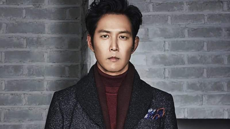 Lee Jung Jae Reveals The Reason For His Lack Of Drama Appearances