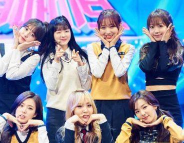 Idol-Drama-Operation-Team1