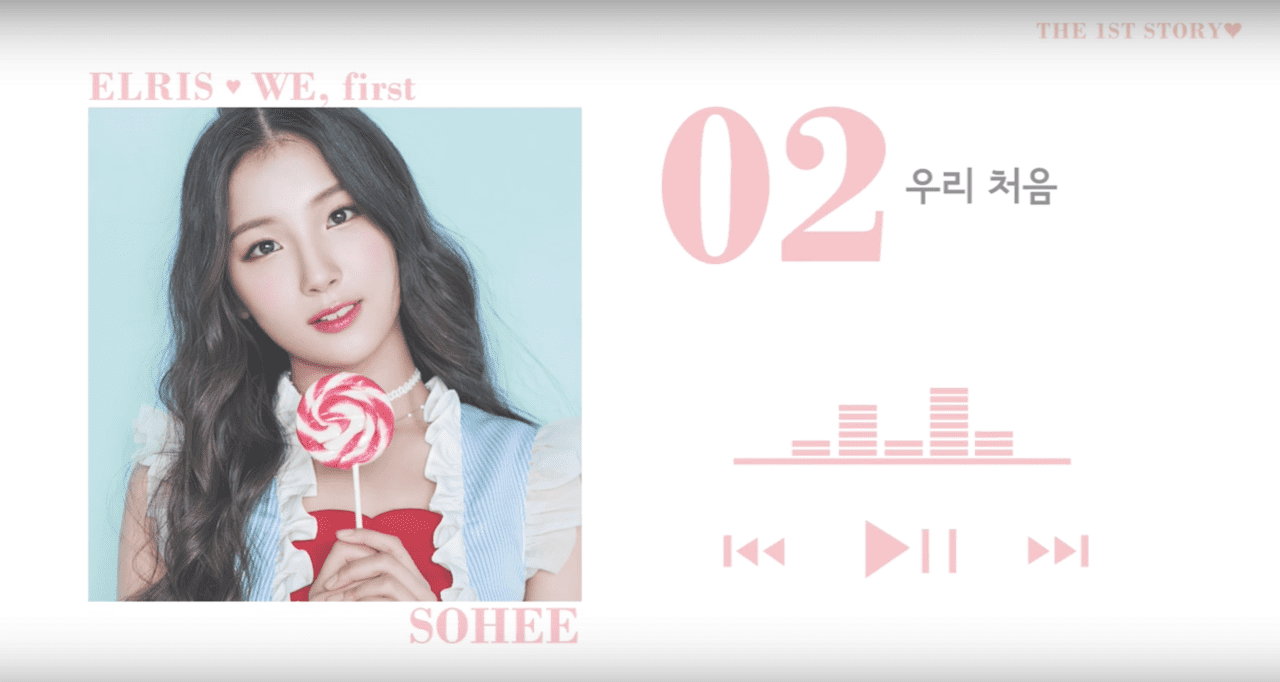 Listen: Hunus Entertainments New Girl Group ELRIS Drops Highlight Medley For Upcoming Debut