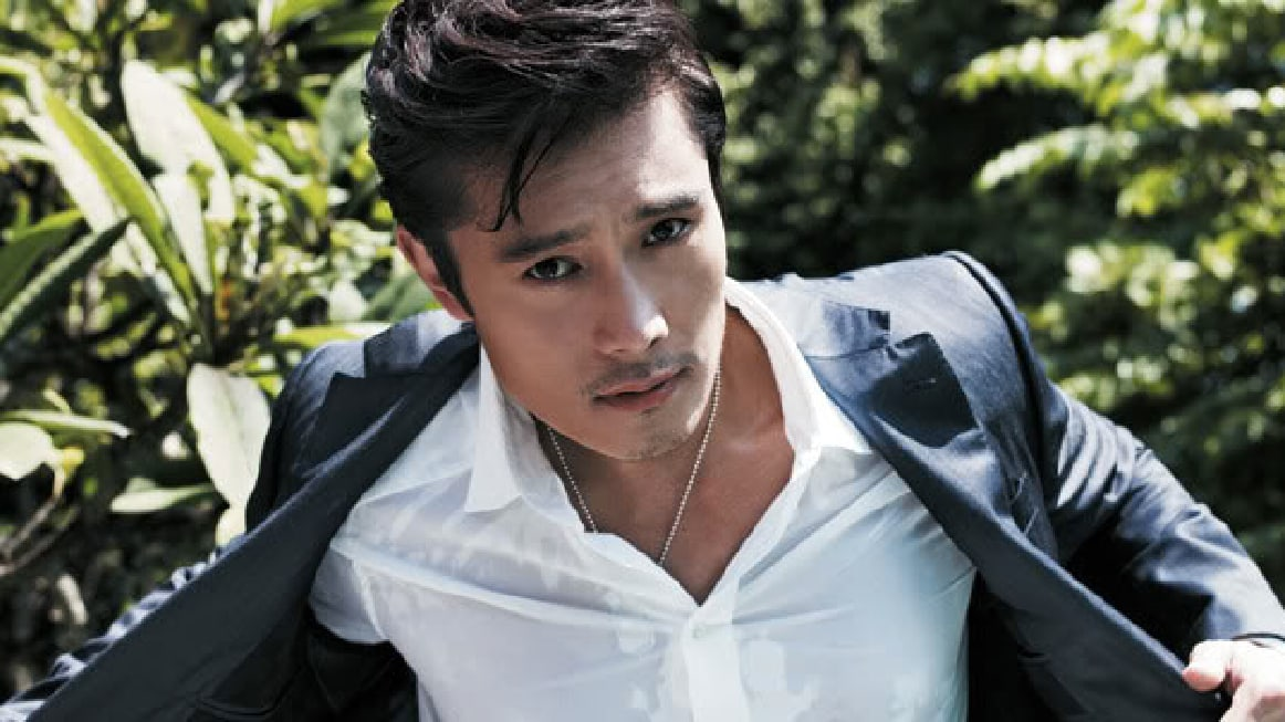 "Lee Byung Hun May Make Hollywood Comeback With Film ""Radiance"""