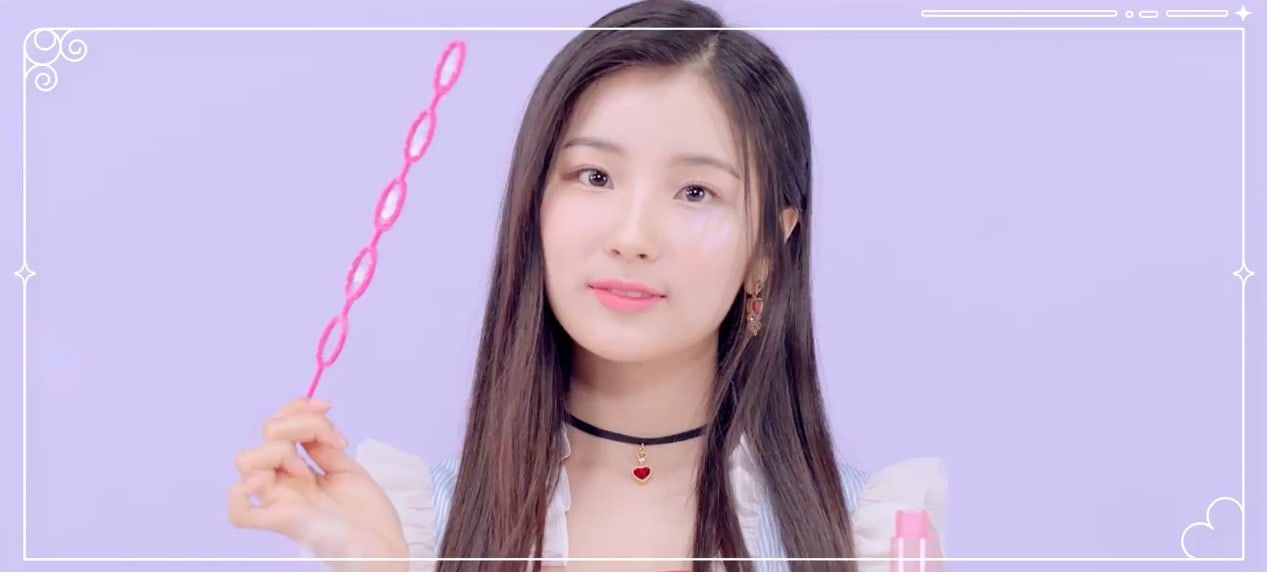 Watch: New Girl Group ELRIS Shares First Look At Debut MV