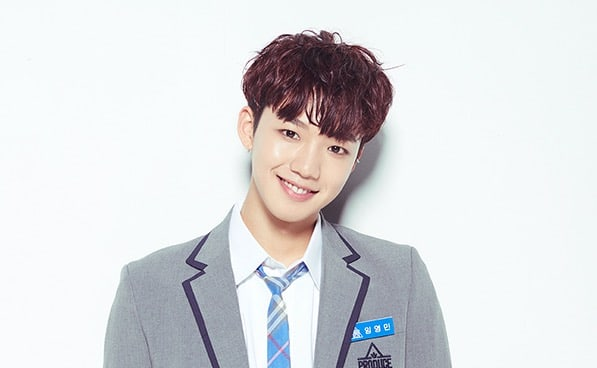 """Im Young Min Of """"Produce 101 Season 2"""" Under Fire For Allegedly Sharing Song Preferences & Spoilers + Mnet Responds"""