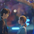 """First Impressions: """"Bride Of The Water God"""" Is The Full Package With Strong Chemistry + Gorgeous Aesthetics"""