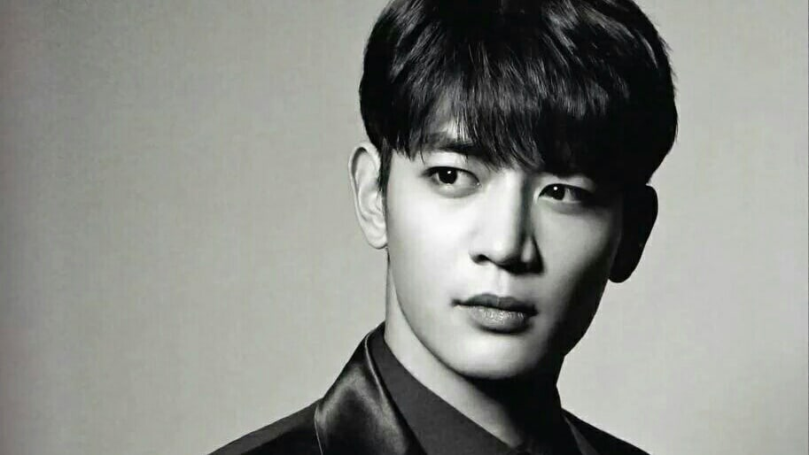 SHINee's Minho Confirmed For Lead Role In Upcoming JTBC Rom-Com Drama