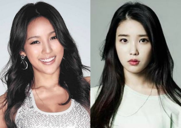 Hyoris Homestay Producer Says The Show Brought Lee Hyori And IU Closer