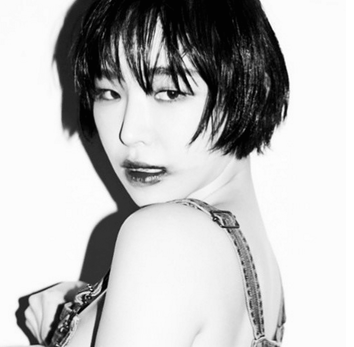 Brown Eyed Girls' Ga In Shuts Down Haters For Spreading Rumors About Her Recent Hospitalization