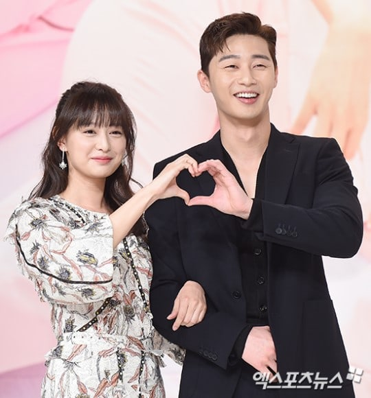 Fight My Way Chief Producer Talks About Real Life Chemistry Between The Cast