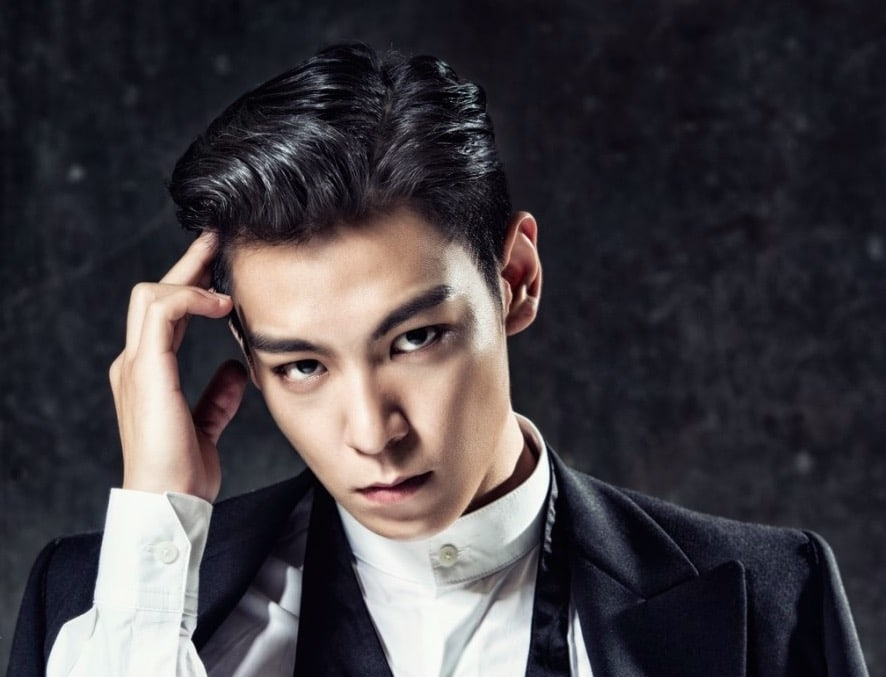 Details About BIGBANG T.O.P's Marijuana Use Emerge; YG Responds
