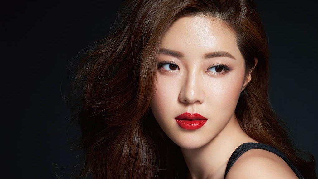 Actress Park Han Byul Reportedly In A Relationship With Non-Celebrity